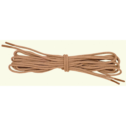 Fox Outdoor Products Replacement Boot Laces