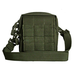 Fox Outdoor Products Versatile Multi Purpose Device Bag