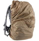 Fox Outdoor Products Universal Rain Fly - Small