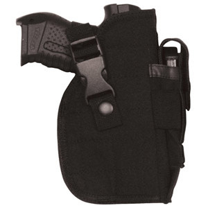 Fox Outdoor Products Modular Tactical Holster
