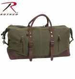 Rothco Extended Weekender Bag