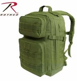 Rothco Fast Mover Tactical Backpack