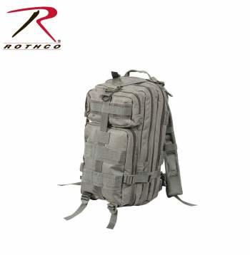 Fox Outdoor Products Medium Transport Pack