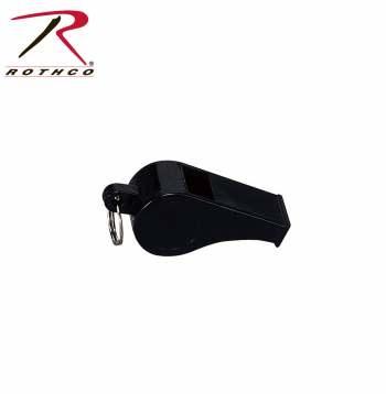 Rothco Police Whistle