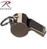 Rothco GI Style Police Whistle