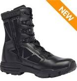 Belleville Belleville Composite Toe Boot - TR998ZWP CT