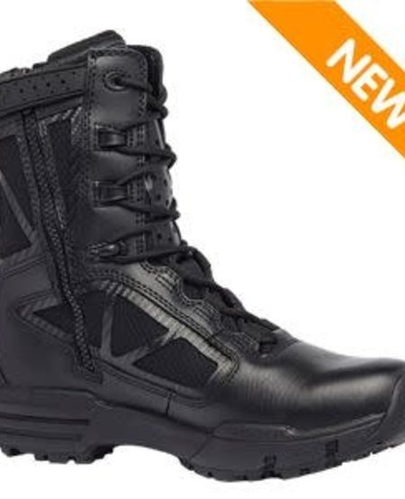 Belleville Composite Toe Boot - TR998ZWP CT