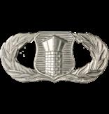 Air Force Badge - Air Traffic Controller Insignia