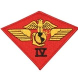 Marine Air Wing Patch