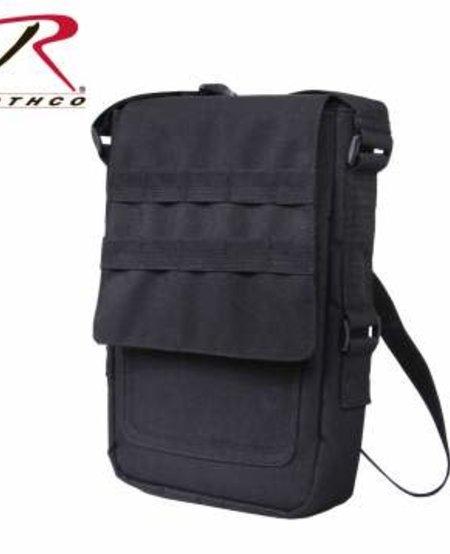 MOLLE Tactical Tech Bag