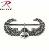 Rothco Army Air Assault Badge