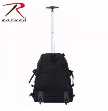 Rothco Rolling Large Transport Pack