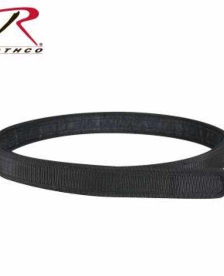 Hook and Loop Inner Duty Belt