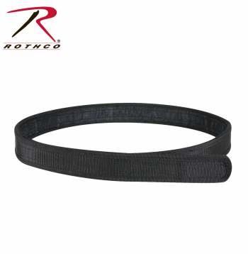 Rothco Hook and Loop Inner Duty Belt