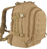 Fox Outdoor Products Tactical Duty Pack