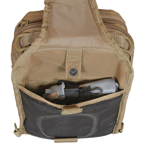 Fox Outdoor Products Stinger Sling Pack