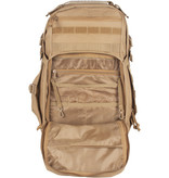Fox Outdoor Products Liberty Tac Pack