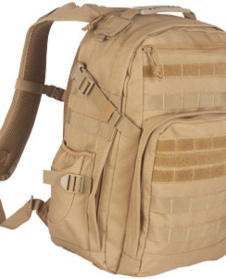 Liberty Tac Pack