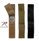 Rothco Commando Watch Band