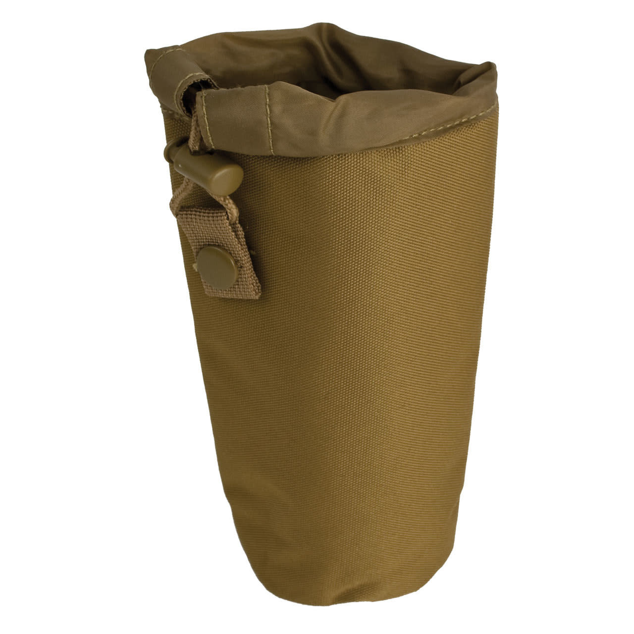 Red Rock Outdoor Gear Molle Water Bottle Attachment