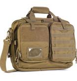 Red Rock Outdoor Gear NAV Bag