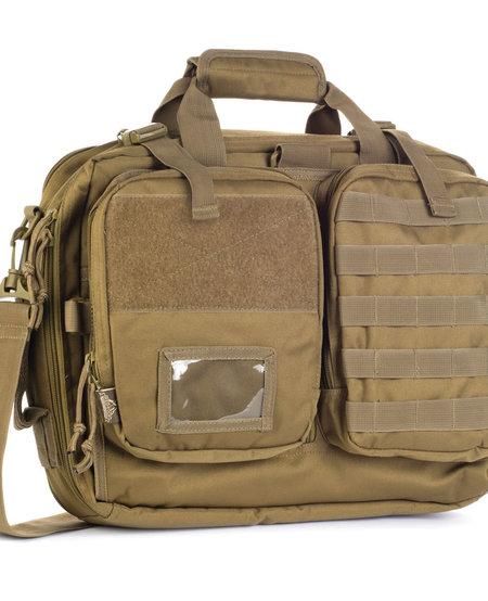 NAV Bag