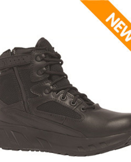 "Belleville Maxx 6"" Tactical Boot"