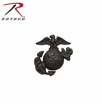 Rothco USMC Cap Pin