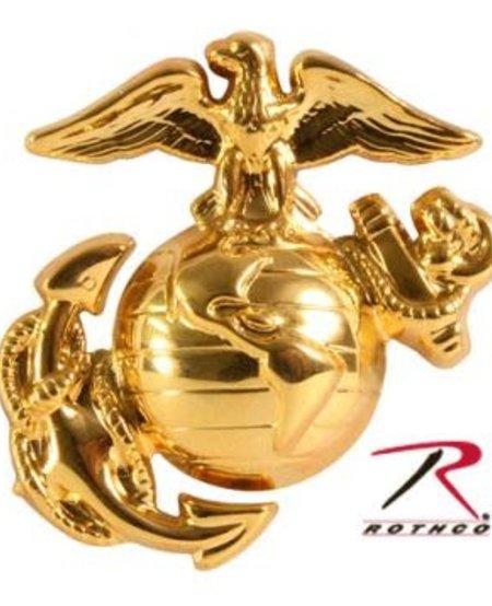 USMC Cap Pin