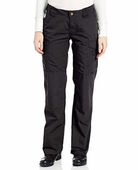 Women's 24-7 Tactical Pants