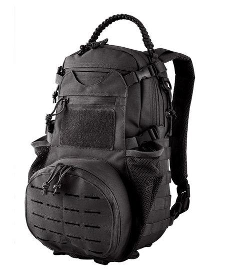 Ambush Pack