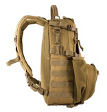 Red Rock Outdoor Gear Ambush Pack
