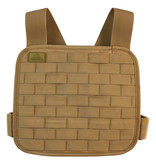 Red Rock Outdoor Gear Hunter Carry System