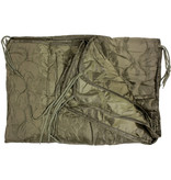 Red Rock Outdoor Gear GI Style Poncho Liner