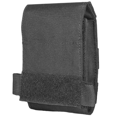 Fox Outdoor Products Tactical Cell Phone Pouch