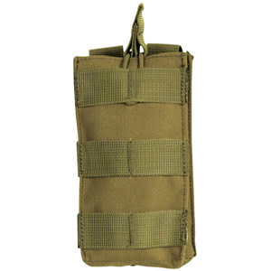 Fox Outdoor Products M4 30 Round Quick Deploy Pouch