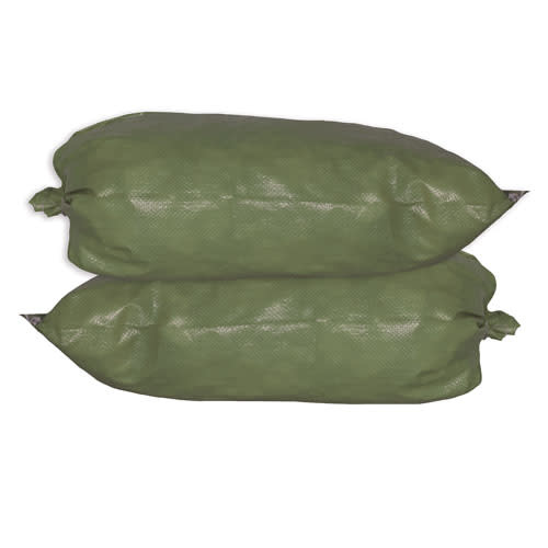 Fox Outdoor Products G.I. Type Sandbags