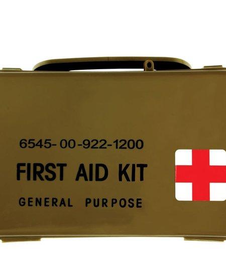 General Purpose First Aid Kit