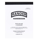 Fox Outdoor Products Ranger Handbook