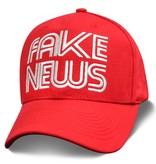 Cap Smith Fake News Hat