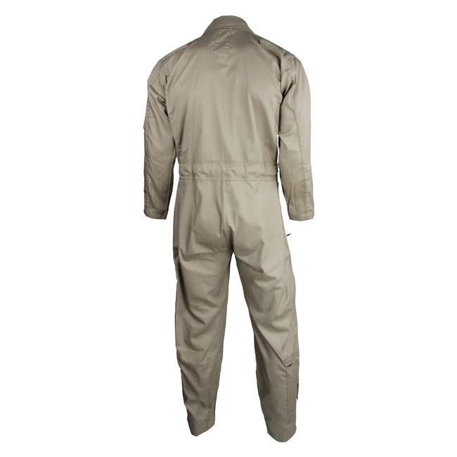 24/7 Tru Spec Flight Suit