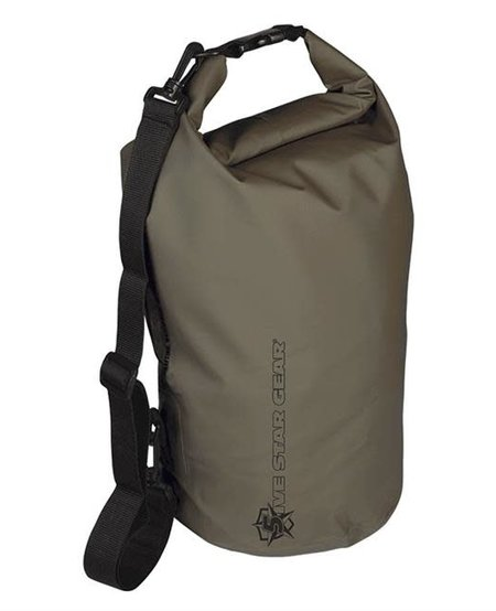 River's Edge Waterproof Bag