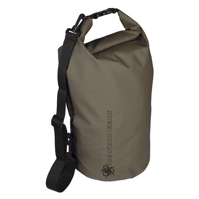 5ive Star Gear River's Edge Waterproof Bag