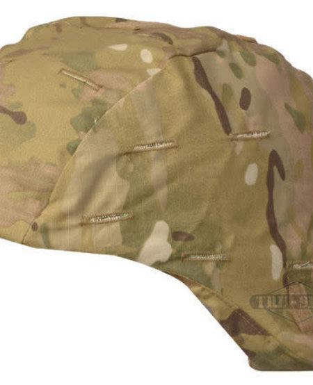 Mich Kevlar Helmet Cover Rip-Stop