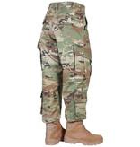 Tru-Spec Scorpion OCP Army Combat Uniform
