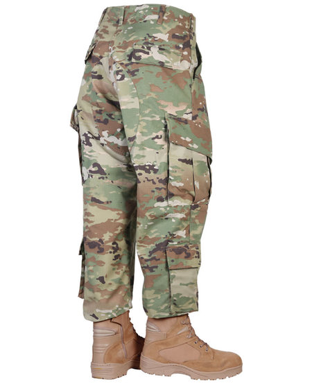 Scorpion OCP Army Combat Uniform