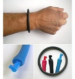 5ive Star Gear Undercover Bracelet