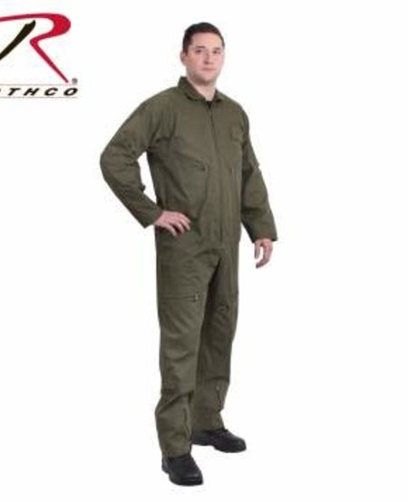Flightsuits