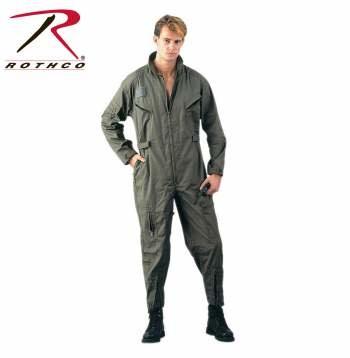 Rothco Flightsuits