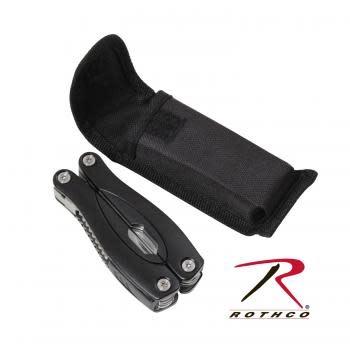 Rothco Multi-Tool